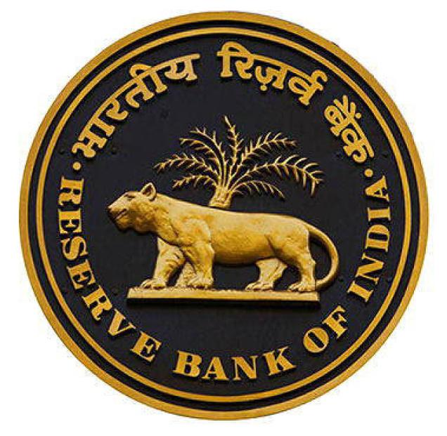 Image result for rbi background images